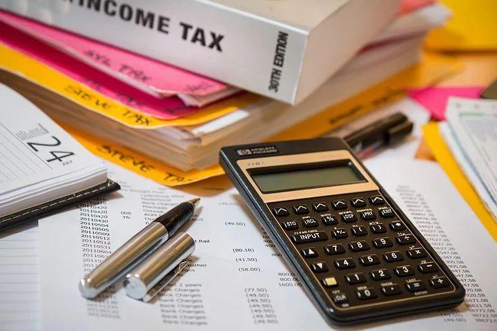 Steuersenkung nachhaltiger als Steuerhöhung.