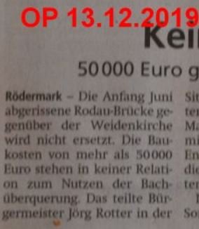 Rodaubruecke