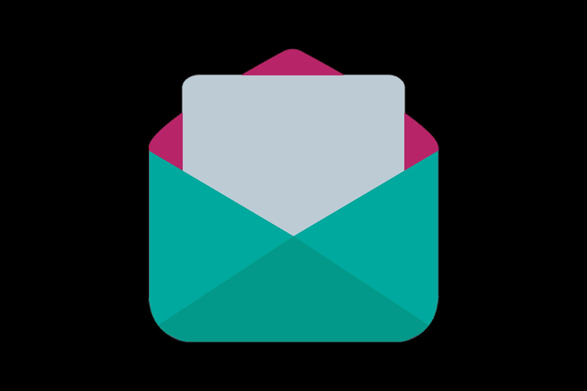 Offener Brief an die Verwaltung