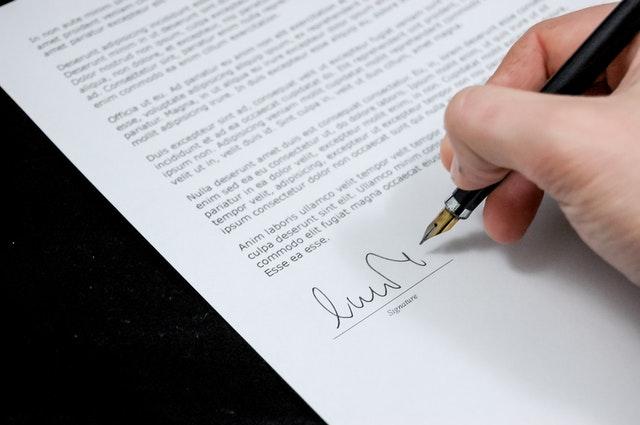 Leserbrief zur Schließung derOASE