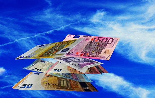 Geld vom Land für Rückzahlung der KiTa-Gebühren