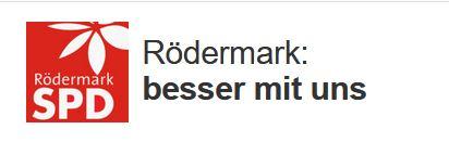SPD Rödermark