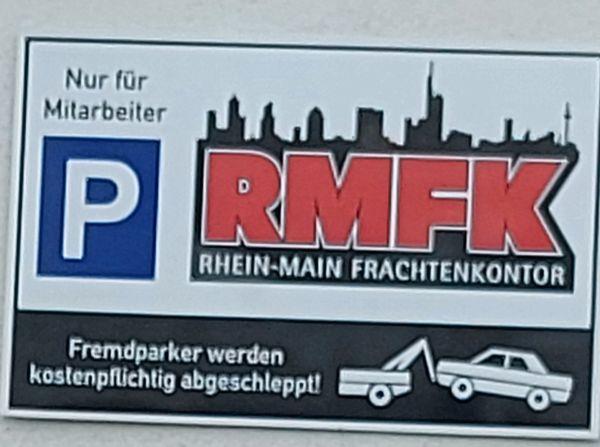 Max-Planck-Straße